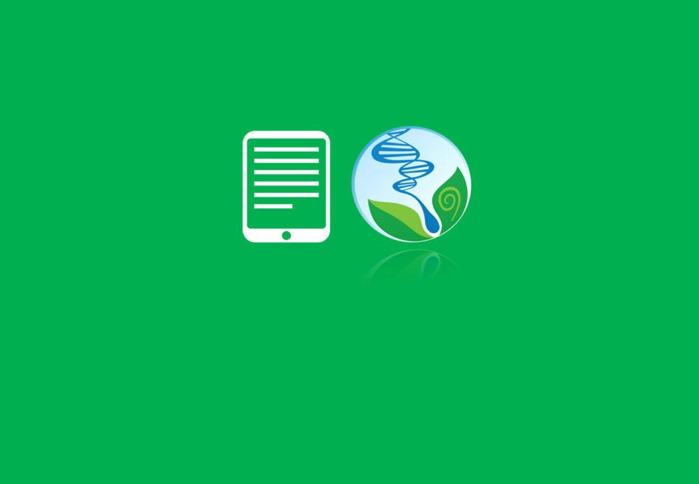 Ebook: Tudo sobre o curso de Biologia | Eu Quero Biologia