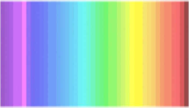 teste como você enxerga as cores1