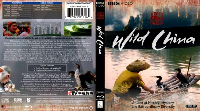 netflix-10-documentarios-que-todo-biologo-deve-assistir3