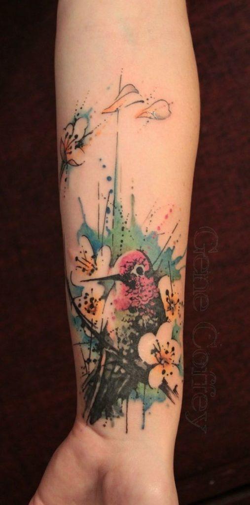tatuagens-inspiradoras-para-biologos1