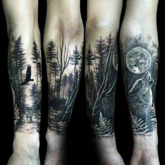 tatuagens-inspiradoras-para-biologos15