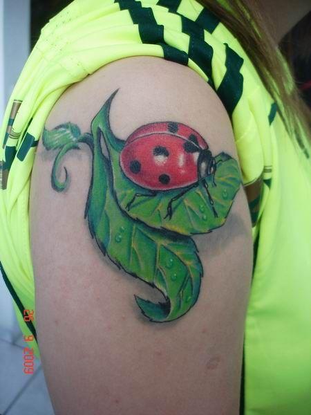 tatuagens-inspiradoras-para-biologosaa