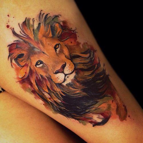 tatuagens-inspiradoras-para-biologossrar