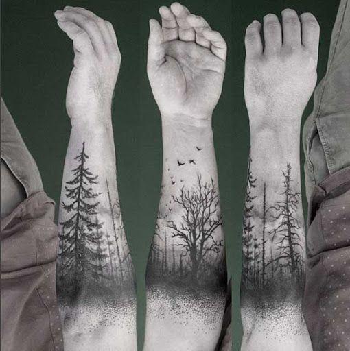 tatuagens-inspiradoras-para-biologossrr