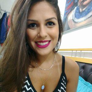 Izabela Coelho
